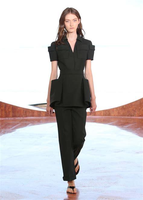 2016 fashion dior cruise collection dior cruise 2016 collection nitrolicious com