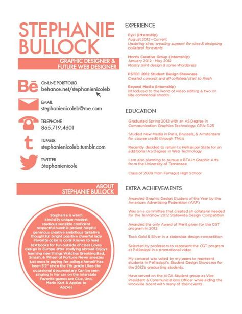 best looking resumes looking poorly functional r 233 sum 233 designs for
