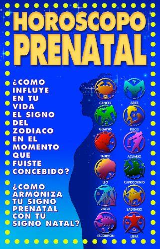 horoscopo diario cancer profesor zellagro numeros especiales horoscoo por zellagro horoscopo prenatal en que fecha