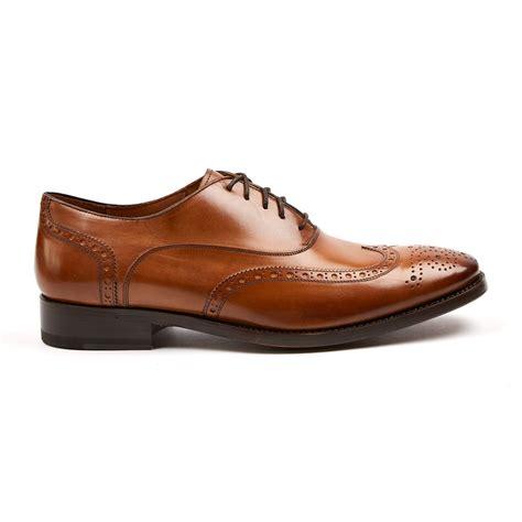 modern oxford shoes sullivan oxford shoe saddle us 7 boga shoes