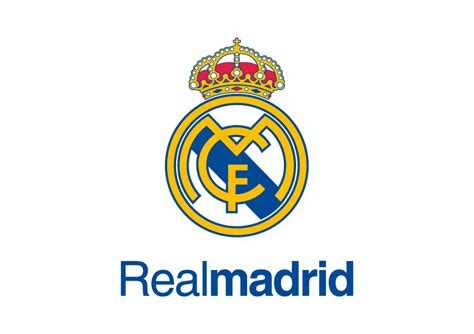 imagenes real madrid logo real madrid medias roland
