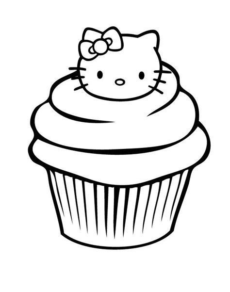 hello kitty baseball coloring pages 105 best images about coloring pages hello kitty on