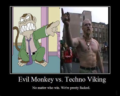 Techno Viking Meme - techno viking meme www imgkid com the image kid has it