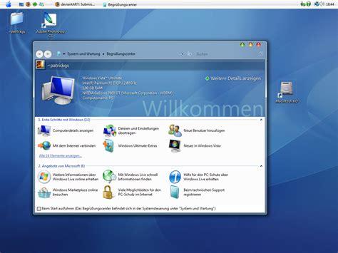 my themes beta windows vista for mac free download