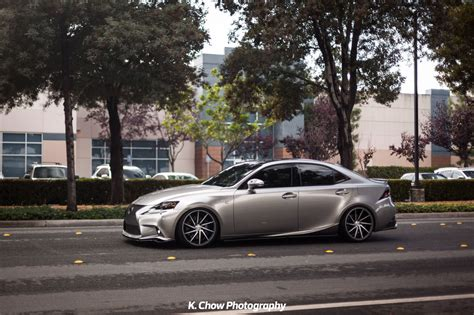 100 Lexus Is 250 Stance Jon Do Is250 Slammedenuff