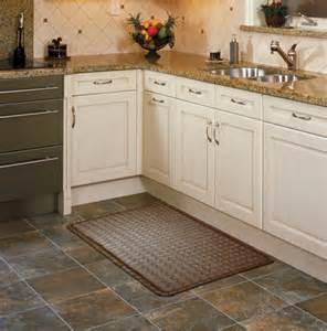 Design Ideas For Washable Kitchen Rugs Washable Kitchen Rug Runners Washable Wallpaper For Kitchen Image For Washable Kitchen Rugs And