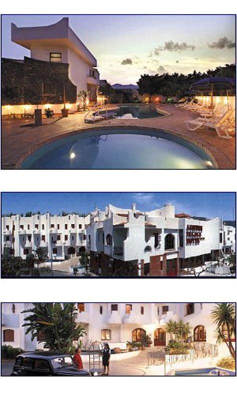 assinos palace hotel giardini naxos assinos palace hotel prenotazione albergo giardini naxos