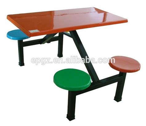 School Dining Tables And Chairs Modern Cheap School Canteen Table And Chair School Dining Table Canteen Furniture For Sale