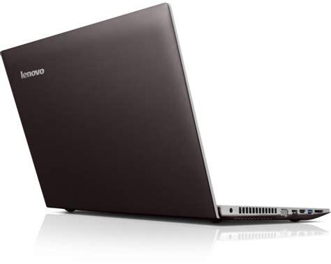Laptop Lenovo Z400 laptop lenovo ideapad z400 59373890 gaming performance specz benchmarks for laptop