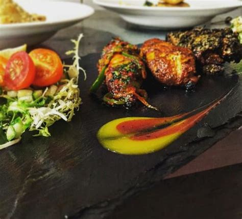 the curry house chicken connoisseur picture of the curry house shrewsbury tripadvisor