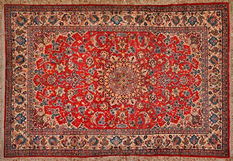 persiancarpets  background texture fabric