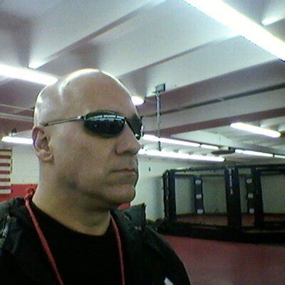 best trainers near me mike cassell philadelphia boxing near me