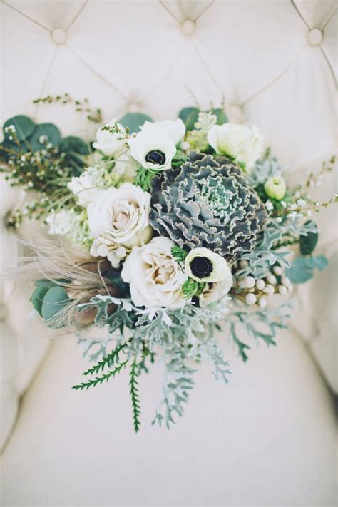 25 best ideas about teal wedding flowers on