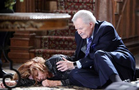 day spoiler we soaps days of our lives spoilers march 28