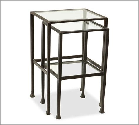 Zara Side Table 1000 Images About Side Table And Ls Oct On Pinterest Zara Home Mirrored Accent Table And