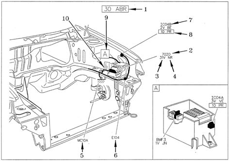 Peugeot 307 Exhaust System Diagram Manual 7 3 Powerstroke Hose Diagram 7 Free Engine Image For