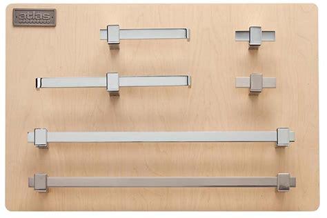 atlas bathroom hardware buckle up series atlas homewares bath hardware collections decorative hardware