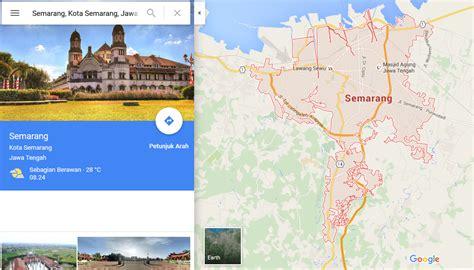 Qnc Gamat Jelly Gamat Emas Surabaya Kota Sby Jawa Timur jual qnc jelly gamat di semarang dengan harga murah