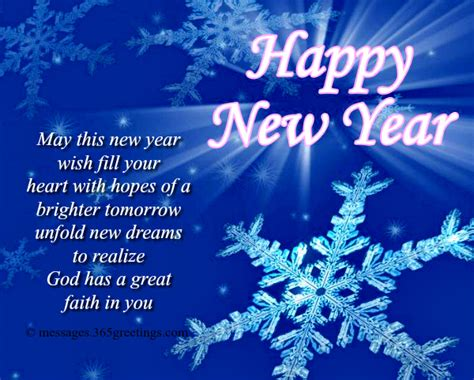 happy new year wishes messages christian happy new year messages 365greetings