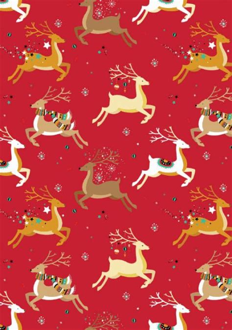 printable christmas wrapping paper a4 488 best background paper christmas images on pinterest