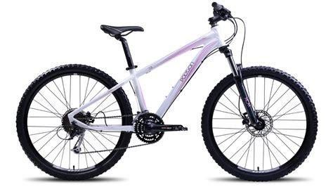 Sepeda Mtb Polygon 26 Cleo 2 0 harga sepeda semua merk terbaru harga sepeda gunung polygon