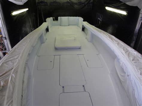 Mote Kayu Mote Lines Pum Pkin line x mote marine yellowfin 36 the hull boating and fishing forum