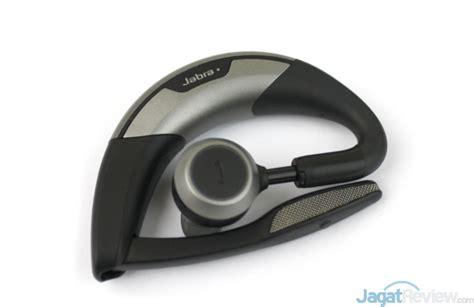 Headset Untuk Pc on jabra motion office satu headset untuk semua device jagat review
