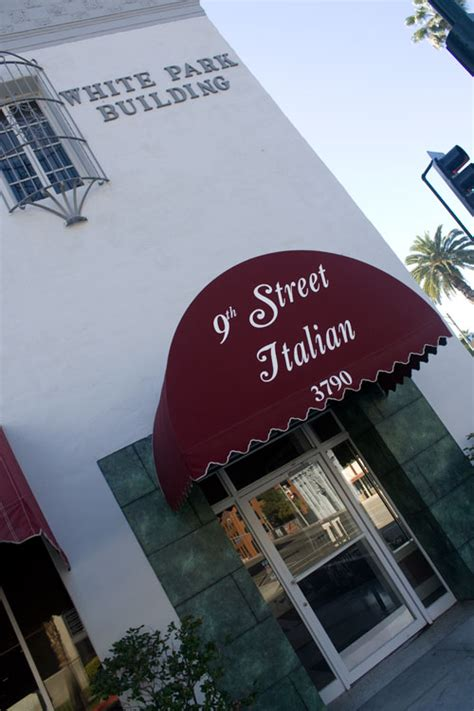 barber downtown riverside slate of eateries bars and shops opening in downtown
