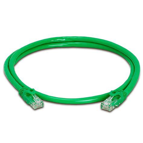 cat6 local area network utp blue cable 500 cat6 local area network utp green cable 500 mhz 3 ft