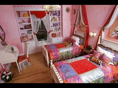 diy princess bedroom ideas ebay dream room winner princess bedroom design decor diy