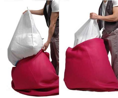 poltrona a sacco poltrona a sacco