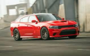 2016 dodge charger srt hellcat wallpaper hd car wallpapers