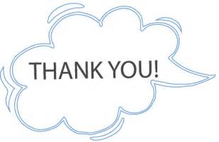 5 ways to utilize thank you pages scoop