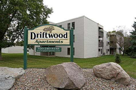 1 bedroom apartments in st cloud mn 1 bedroom apartments in st cloud mn driftwood apartments