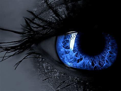 imagenes wallpapers de ojos los 25 mejores fondos de pantalla y wallpapers hd para pc