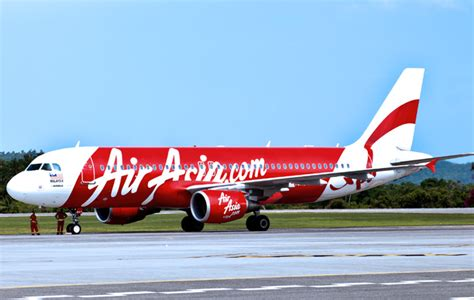 airasia travel agent long haul budget carrier airasia x aims to be profitable