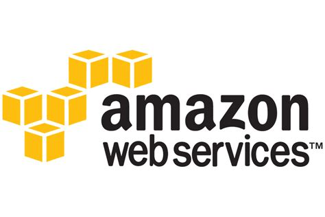 Amazon Web Services Indonesia | buka kantor cabang di indonesia amazon web service