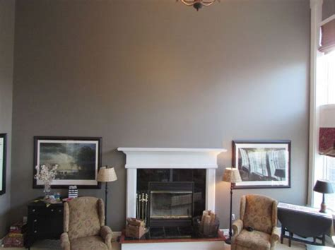 how to decorate empty space next to fireplace diy beveled mirror tile overmantel hometalk