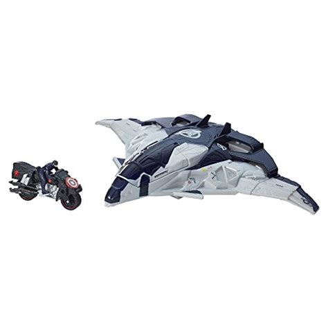 Hasbro Captain America With Blast Cycle Kapten Amerika 1 50 things you may not about disney s frozen updated