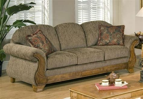 tomato couch torrey tomato 2 piece fabric sofa set by serta upholstery