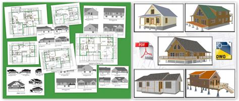 home design tips pdf 100 modern residential house design pdf double