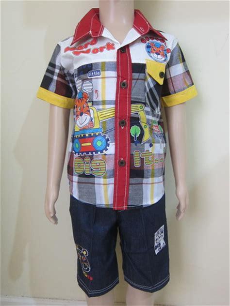Jual Dress Soft Murah Bagus toko bagus baju cewek design bild