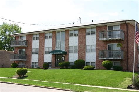 one bedroom apartments in des moines northtown apartments rentals des moines ia apartments com