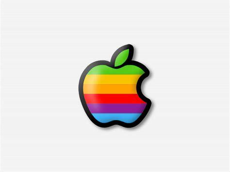 symbole cadenas iphone 6 lo bueno y lo malo de apple runrun es