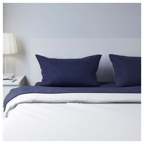 ikea sheets review bed linen awesome ikea flannel sheets ikea sheets review