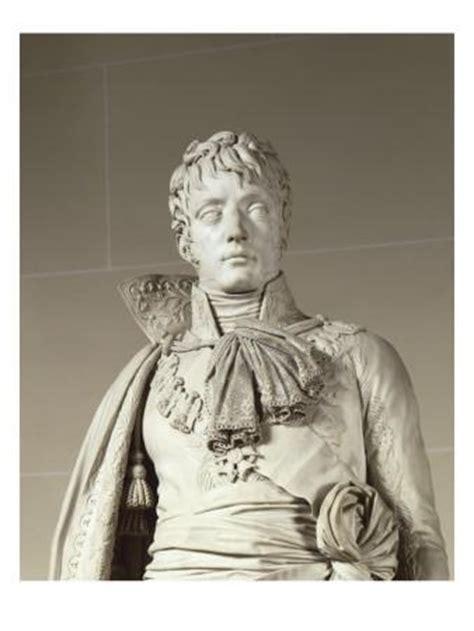 Jaket Hoodie Sweater Nepoleon Shake Hitam louis bonaparte fr 232 re de napol 233 on napoleonic era