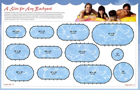 28 best best pool size for family inflatable pool chinese best manufacturer of family