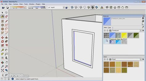 build an a frame sketchup make 16 1 1450 32 bit download for windows