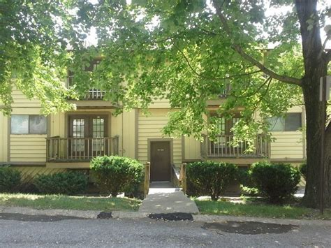 1 bedroom apartments in collinsville il 125 idlerun dr collinsville il 62234 rentals