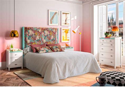 decoracion de dormitorios matrimonio decoraci 243 n dormitorios cl 225 sicos matrimonio en muebles sarria
